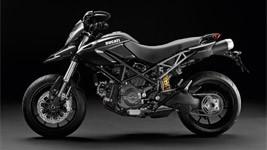 2010 Ducati Hypermotard small