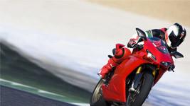 Ducati 1198 Race small