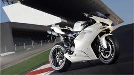 Ducati 1198 small