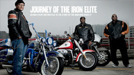 Harley Davidson 2013 bike